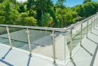 Adventure BayStainless steel balustrades 15