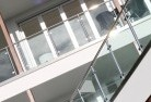 Adventure BayStainless steel balustrades 18