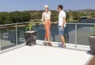 Adventure BayStainless steel balustrades 19