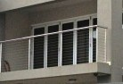 Adventure BayStainless steel balustrades 1
